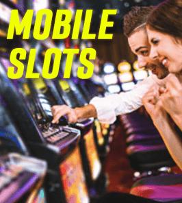 free10nodeposit.com mobile slots