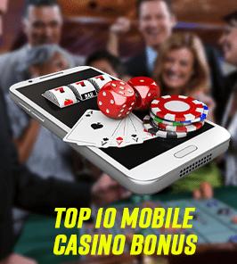 10 no deposit casino/bonus free10nodeposit.com