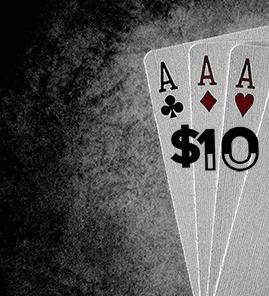 free10nodeposit.com zodiac casino  $10